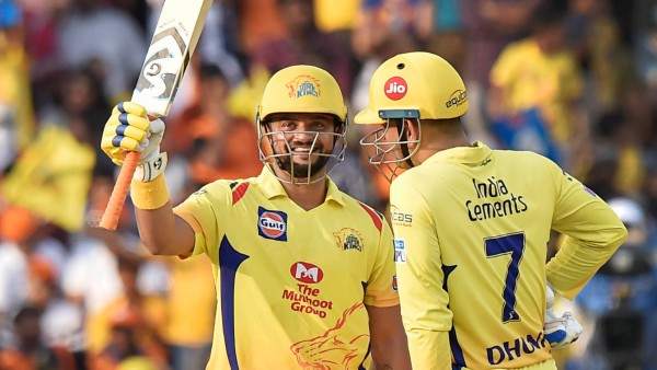 IPL 2021: Suresh Raina Will Be Part Of Us, Declares CSK Official: Report