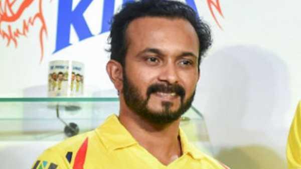 IPL 2021: ഫ്രാഞ്ചൈസികള് പുറത്താക്കി, ഇനി ലേലത്തിലും പ്രതീക്ഷ വേണ്ട!- ഇവരെ ആരും വാങ്ങിയേക്കില്ല