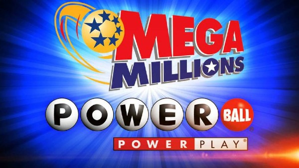 Mega Millions Powerball Jackpots Have Soared To 1 15 Billion Dollars Know More