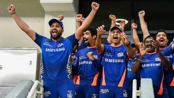 IPL 2021: ഇനി മലിങ്കയില്ലാത്ത മുംബൈ ഇന്ത്യന്സ്, പേര് വെട്ടി!- ഫുള് ലിസ്റ്റ് നോക്കാം