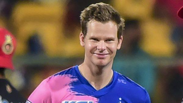 IPL 2021: സ്റ്റീവ് സ്മിത്ത് ഇനിയെങ്ങോട്ട്? വാങ്ങാന് സാധ്യത ഈ രണ്ട് ടീമുകള്