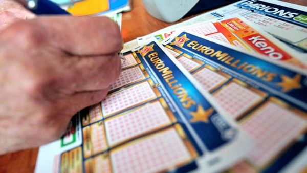 Euromillions Offers Indians A 202 000 000 Jackpot This Week