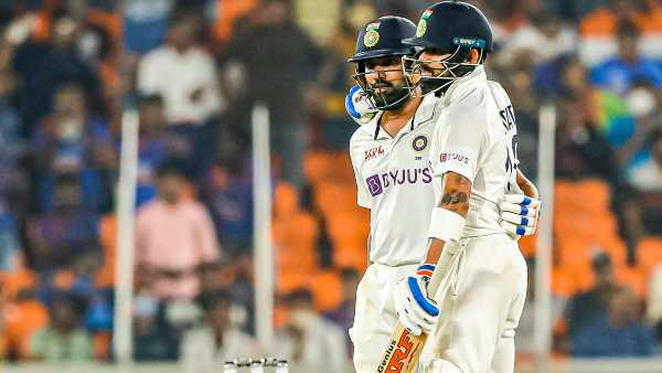 IND vs ENG: പിങ്ക് ബോള് ടെസ്റ്റില് ഇന്ത്യയുടെ പോസിറ്റീവുകള് എന്തൊക്കെ? കൂടുതലറിയാം