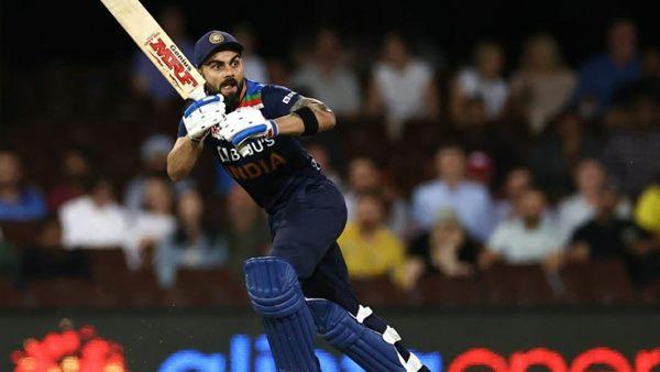 IND vs ENG T20: റണ്വേട്ടക്കാരില് 'കിങ്'കോലി തന്നെ, പിന്നാലെ മോര്ഗനും, ടോപ് ഫൈവ് ഇതാ