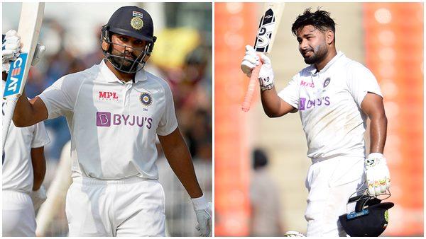 IND vs ENG Test: ഇന്ത്യയുടെ മൂന്ന് ആശങ്കകള്ക്കും പരിഹാരം, സെലക്ടര്മാര്ക്ക് ആശ്വാസം