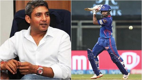 IPL 2021: ഡല്ഹിയുടെ തോല്വിക്ക് കാരണം റിഷഭിന്റെ ആ പദ്ധതി- വിമര്ശിച്ച് അജയ് ജഡേജ