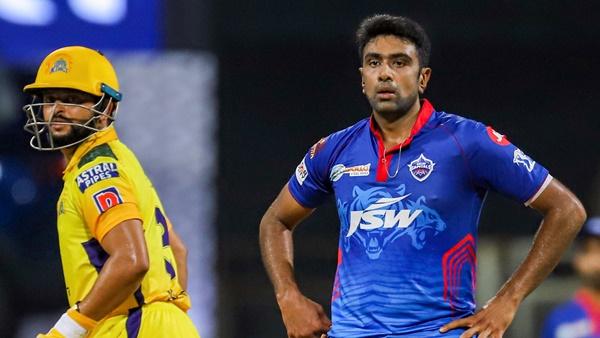 IPL 2021: അടി കിട്ടുമോ എന്ന പേടി; കുട്ടി ക്രിക്കറ്റില് അശ്വിന് പിഴയ്ക്കുന്നതിന്റെ കാരണം