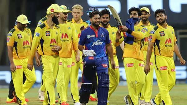 IPL 2021: സിഎസ്കെയ്ക്ക് അടിതെറ്റി, എവിടെ പിഴച്ചു? ഡല്ഹിക്ക് അനുകൂലമായ മൂന്ന് കാര്യങ്ങളിതാ