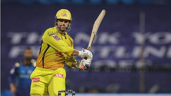 IPL 2021: 'വളരെ പ്രായമായെന്ന് തോന്നിപ്പിക്കുന്നു'- 200ാം മത്സരത്തെക്കുറിച്ച് എം എസ് ധോണി