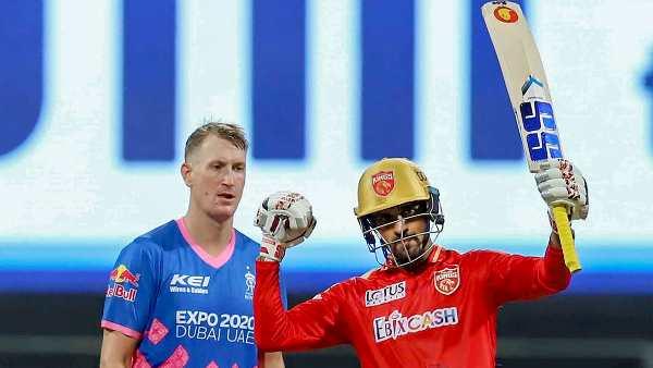 IPL 2021: ഇന്ത്യക്കായി കളിച്ചിട്ടില്ല, എങ്കിലും ഹൂഡ ഹീറോടാ! കുറിച്ചത് വമ്പന് നേട്ടം