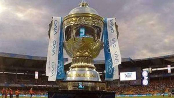 IPL 2021: 'ആരും വിശ്വസിച്ച് പോവും', ഐപിഎല്ലിനെക്കുറിച്ചുള്ള അഞ്ച് കള്ള പ്രചാരണങ്ങളിതാ