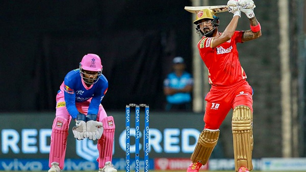 IPL 2021: പഞ്ചാബ് x രാജസ്ഥാന്, മത്സരഗതിയില് വഴിത്തിരിവായ മൂന്ന് സംഭവമിതാ