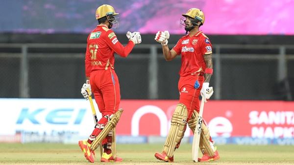 IPL 2021: പൊരുതി വീണ് സഞ്ജുവും രാജസ്ഥാനും, പഞ്ചാബിനെ വിജയത്തിലെത്തിച്ച മൂന്ന് കാരണങ്ങളിതാ