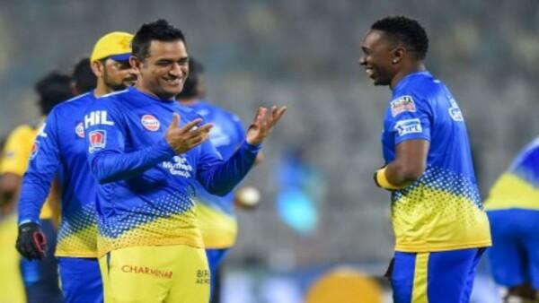 IPL 2021: സിഎസ്കെയ്ക്ക് വേണ്ടി ധോണി ആ അപൂര്വ നേട്ടം സ്വന്തമാക്കി, വേറെയാര്ക്കും ആ റെക്കോര്ഡില്ല