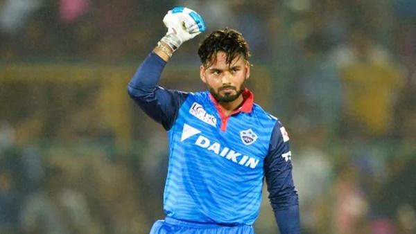 IPL 2021: വിജയവഴിയില് തിരിച്ചെത്താന് ഡിസിയും പഞ്ചാബും, മുന്തൂക്കം ആര്ക്ക്? എല്ലാമറിയാം