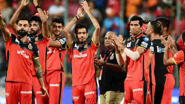 IPL 2021: പൂജ്യം മുതല് വന് തോല്വി വരെ, ഐപിഎല്ലിലെ 5 നാണംകെട്ട റെക്കോര്ഡുകള് ഇവയാണ്