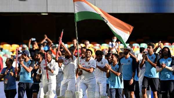 WTC Final- ടീം ഇന്ത്യക്കു ആഹ്ലാദിക്കാന് വകയുണ്ട്, 2015നു ശേഷം കോലിപ്പട നമ്പര് വണ്!