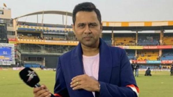 T20 World Cup 2021: 'ഇന്ത്യയുടെ പ്ലേയിങ് ഇലവനില് അവന് തീര്ച്ചയായും ഉണ്ടായിരിക്കണം'- ആകാശ് ചോപ്ര
