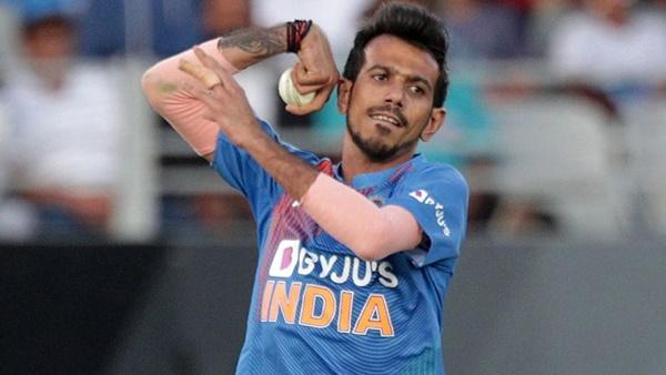 IND vs SL t20: കൂടുതല് റണ്സ്, വിക്കറ്റ്, നേര്ക്കുനേര് കണക്ക്, അറിഞ്ഞിരിക്കേണ്ട റെക്കോർഡുകൾ