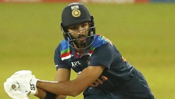 INDvSL T20: ഇന്ത്യയുടെ നാല് അരങ്ങേറ്റക്കാരും 'ഫ്ളോപ്', രക്ഷകരാവാന് ആര്ക്കുമായില്ല, പ്രകടനത്തിലൂടെ