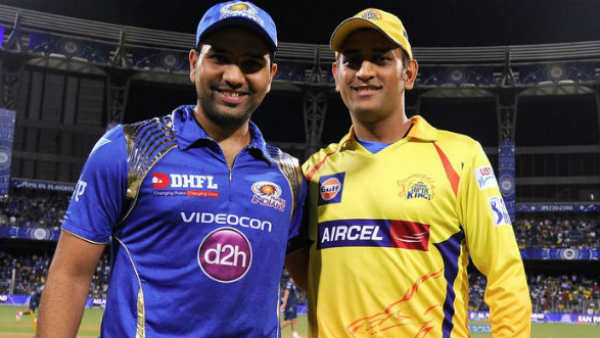 IPL 2021: കിടിലന് പോരാട്ടത്തോടെ രണ്ടാംഘട്ടം തുടങ്ങും, മുംബൈ xസിഎസ്കെ!