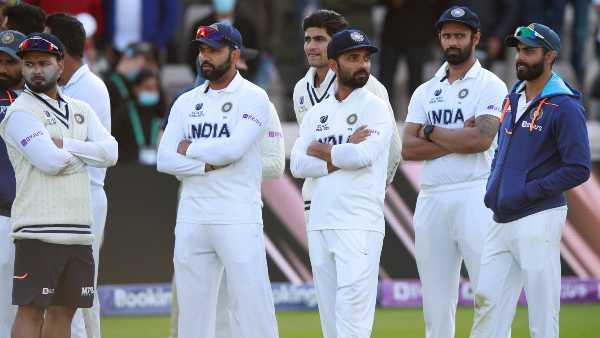IND v ENG: ഇന്ത്യയുടെ ഏറ്റവും വലിയ വീക്ക്നെസ് മുതലെടുക്കും! മുന്നറിയിപ്പുമായി മുന് നായകന് കുക്ക്