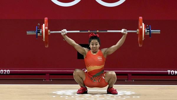Olympic 2021: അമ്പെയ്ത്ത് കാരിയാകാന് ആഗ്രഹിച്ചു, ഇന്ന് ഇന്ത്യയുടെ അഭിമാനം 'ഉയര്ത്തി' വെള്ളി മെഡല്
