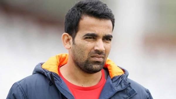 T20 World Cup: ഇന്ത്യയുടെ 15 അംഗ ടീമിനെ തിരഞ്ഞെടുത്ത് സഹീര് ഖാന്, ശ്രേയസ് അയ്യര്ക്ക് ഇടമില്ല