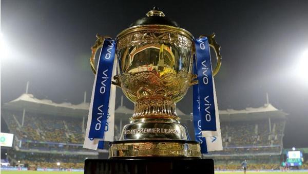 Also Read: IPL 2021: അടിമുടി മാറ്റങ്ങള്, ബാറ്റ്സ്മാന്മാര് ബുദ്ധിമുട്ടും, എല്ലാ പുതിയനിയമങ്ങളും അറിയാം