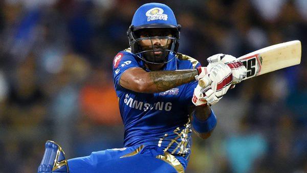 IPL 2021: യുഎഇയില് കന്നി സെഞ്ച്വറി നേടുക ആരാവും? ഈ അഞ്ച് താരങ്ങളും ഒന്നിനൊന്ന് മെച്ചം