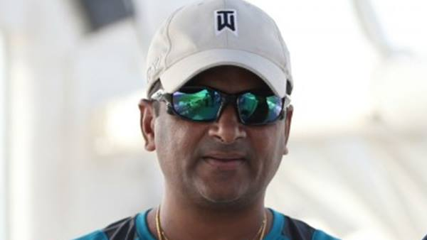 IND vs ENG:'കുംബ്ലെയെ പുറത്തിരുത്തി ഹര്ഭജന് ഇടം നല്കിയിട്ടുണ്ട്', അശ്വിനെക്കുറിച്ച് മുന് ഇന്ത്യന് താരം