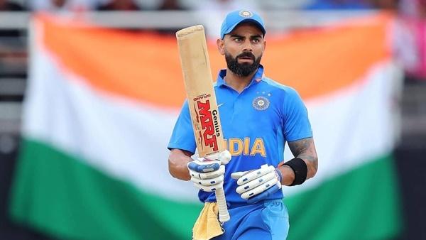 T20 World Cup: ആരാണ് മികച്ച ടി20 നായകന്? ആദ്യ എട്ട് സ്ഥാനക്കാരെ അറിയാം, കോലി തലപ്പത്തല്ല