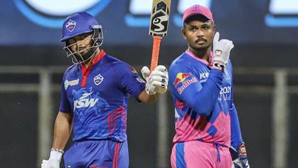 IPL 2021: ഡല്ഹി X രാജസ്ഥാന് പോരാട്ടം ഇന്ന്, കാത്തിരിക്കുന്ന എല്ലാ റെക്കോഡുകളുമറിയാം