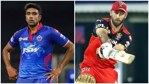 IPL 2021: 'തീ പാറും', രണ്ടാം പാദത്തില് കാത്തിരിക്കുന്ന അഞ്ച് താര പോരാട്ടങ്ങള് ഇതാ