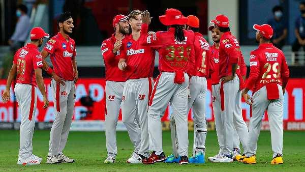 IPL 2021: പഞ്ചാബിന്റെ വീഴ്ചയ്ക്കു കാരണം അവനാണ്! ഏറ്റവും വലിയ ഫ്ളോപ്പ്- ചൂണ്ടിക്കാട്ടി ദാസ്ഗുപ്ത