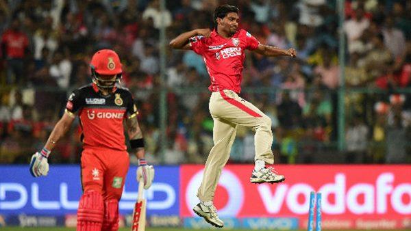 IPL 2021: 'ഇവര് കോലിയുടെ അന്തകര്', കോലിയെ കൂടുതല് തവണ പുറത്താക്കിയ അഞ്ച് ബൗളര്മാരിതാ