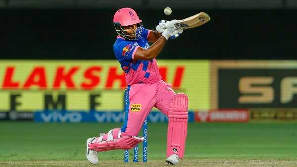 IPL 2021: ഓറഞ്ച് ക്യാപ്പ് ഇനി സഞ്ജുവിന് സ്വന്തം! ഒപ്പം മറ്റൊരു വമ്പന് നേട്ടം കൂടി