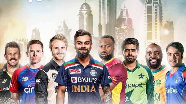T20 World Cup 2021: ആര് കപ്പടിക്കും, ആരൊക്കെ സെമി കളിക്കും? ടീമുകളുടെ സ്ഥാനപ്രവചനം ഇതാ