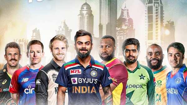 T20 World Cup: സെമി ഫൈനലിസ്റ്റുകളെ പ്രവചിച്ച് ആകാശ് ചോപ്ര, നാലും ജേതാക്കളായവര്!