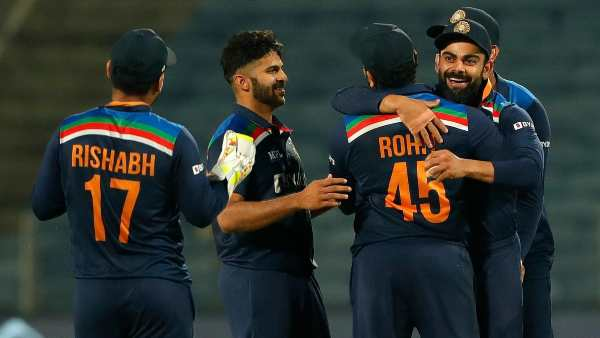 T20 World cup: രോഹിത്തിന്റെ പങ്കാളി രണ്ടിലൊരാള്, അശ്വിന് വേണ്ട! ഇതാവുമോ ഇന്ത്യന് ഇലവന് ?