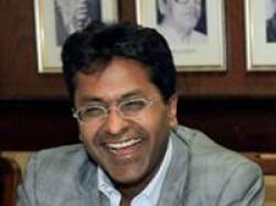 Sports Kerala Ipl Team Questions Modi Stands