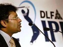 Sports Rendezvou Sports World Threatens Sue Modi