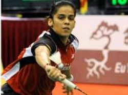 Sports Saina Apologises Controversial Cwg Remarks