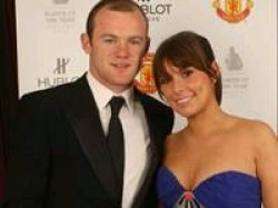 Sports Cheating Rooney Marriage Looks Over