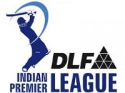 Sports Kochi Team To Play In Ipl