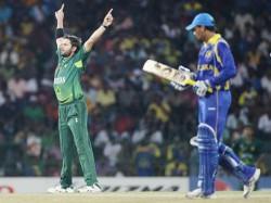 Sports World Cup Srilanka Pakistan Spot Fixing Aid