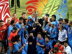 Sports India Are The New World Champions Aid