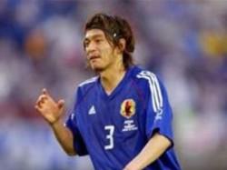 Sports Former Japan Defender Matsuda Dies Aid