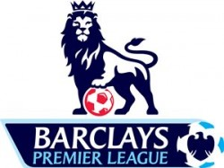 Sports Englishpremierlegue Today Onwards Aid