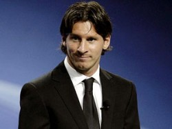 Sports Messi Likely Wednesday Kolkata Aid